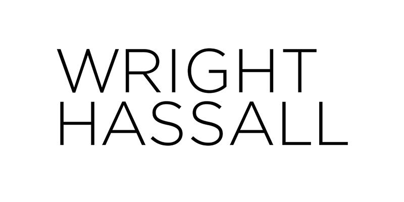Wright Hassall