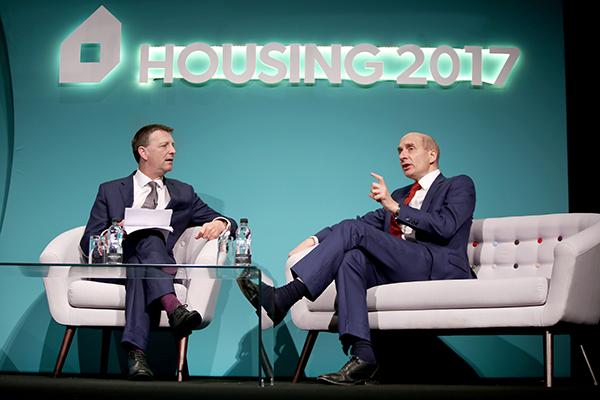 Housing_C7.png