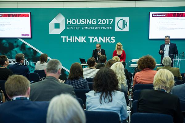 Housing_Think-Tank-3.png