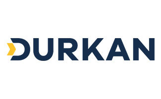 Durkan - session sponsor