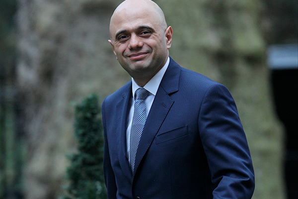 Javid launches another consultation on letting agents