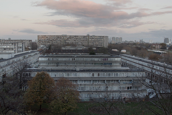 Aylesbury Estate Inquiry to start in January