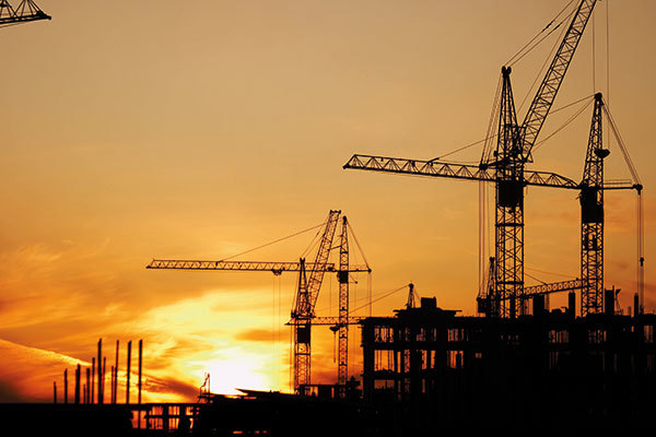 The Week in Housing: what the strategic partnerships tell us about the future of development