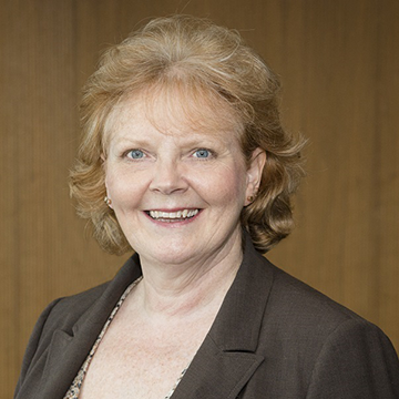 Jane-Porter,-Executive-Director,-Operations,-Amicus-Horizon.png