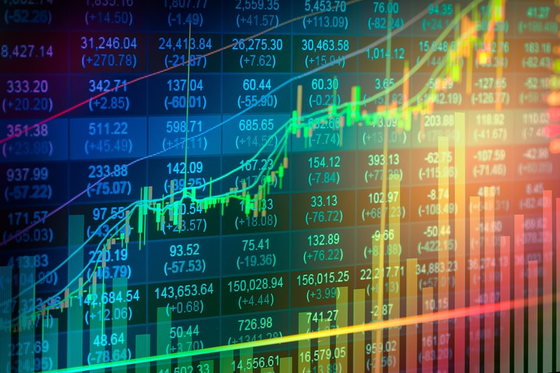 Market digest: housing association bond yields – July 2021