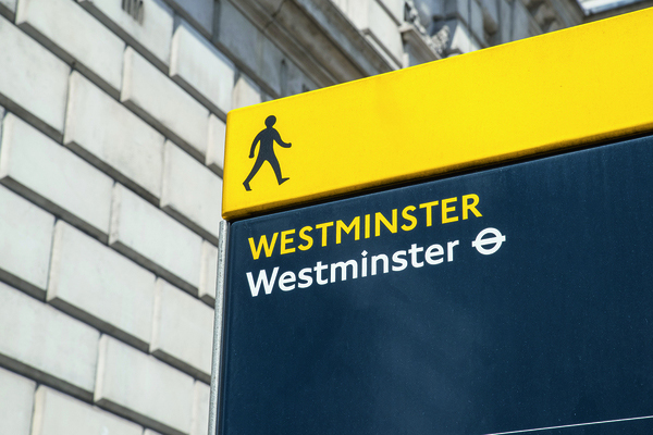 Westminster Council to attempt to force office-to-resi conversions through planning system