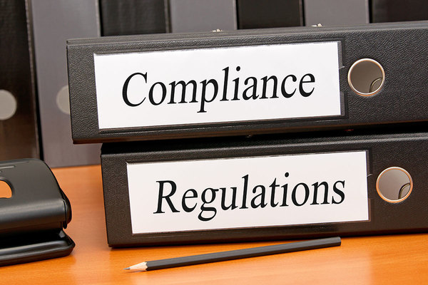 Lease-based provider downgraded to lowest governance rating by regulator