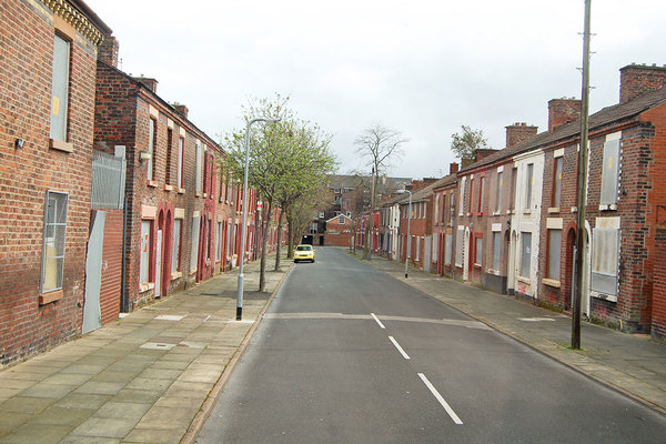 Council becomes latest to hike levy for empty homes
