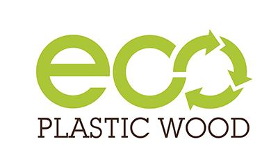 Eco Plastic Wood