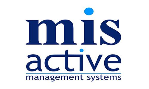 MIS Active
