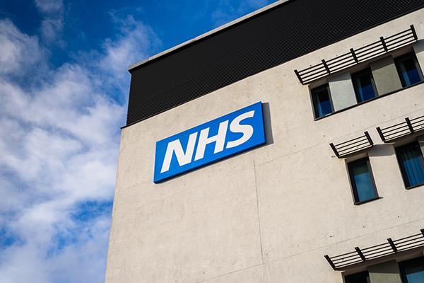 Social landlords saving NHS money, report finds