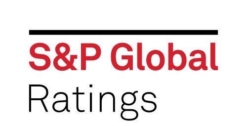 S&P Global Ratings