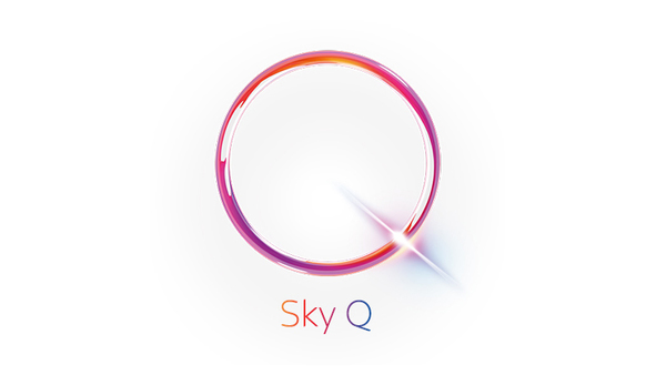 Sky Q theatre sponsor