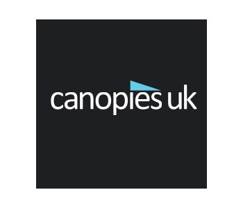 Canopies UK