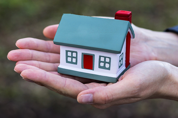 Government to fund supported housing pilots in bid to improve standards