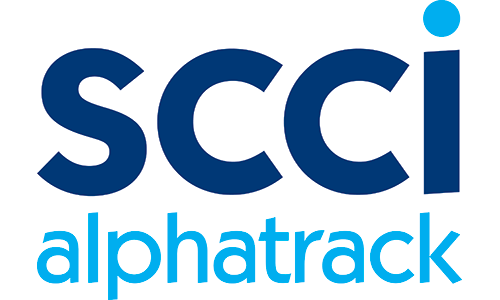 SCCI Alphatrack