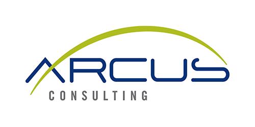 Arcus Consulting LLP