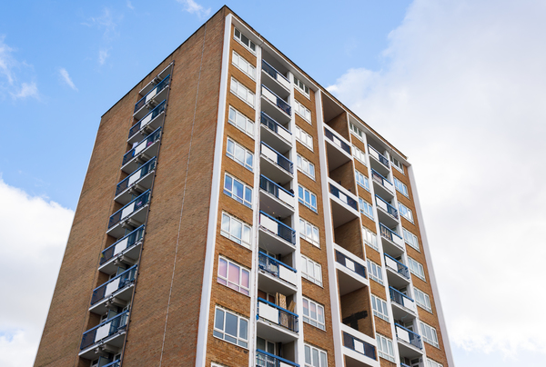 Housing leaders call for input into social housing green paper