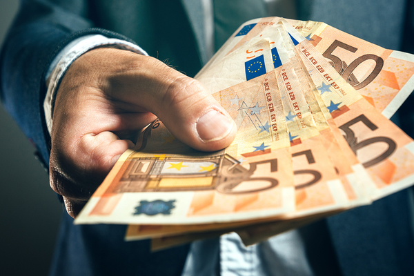 Associations borrow £60m from EIB as AHF winds down