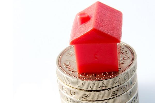 Government announces rent settlement