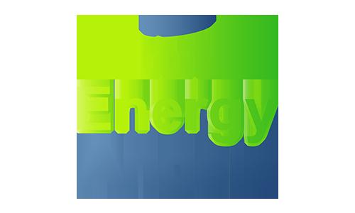 Energy Angles