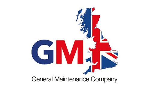 General Maintenance Company