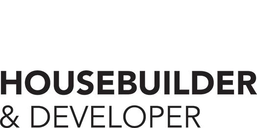 Housebuilder & Developer