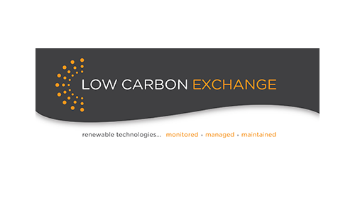 Low Carbon Exchange