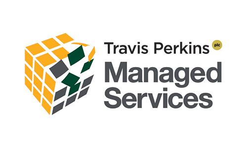 Travis Perkins Managed Services