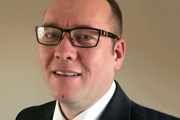 Former HCA manager appointed chief executive of Rentplus
