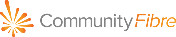 commfibre-logo.png