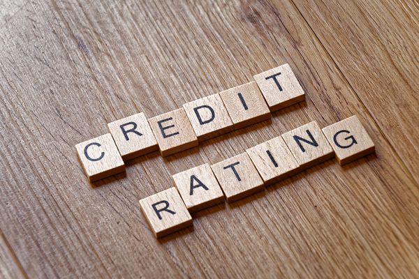 Five housing associations get credit downgrades from S&P