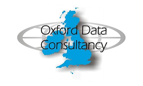 Oxford Data Consultancy