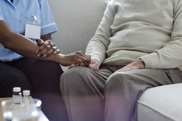 Government considers separate rates for extra care and sheltered housing