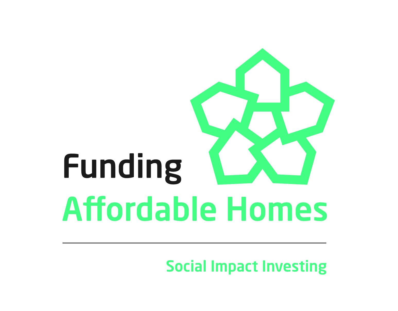 Funding Affordable Homes