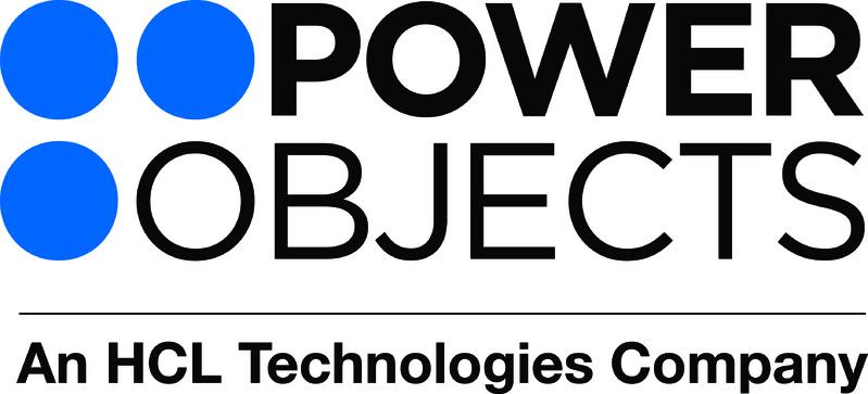 Power Objects