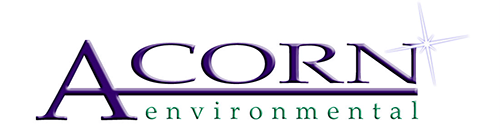 Acorn Environmental