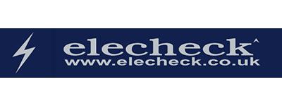 elecheck