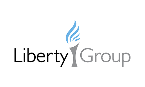 Liberty Gas Group