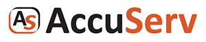 AccuServ