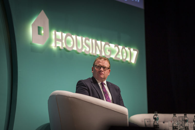 In full: ministerial foreword to the supported housing consultations