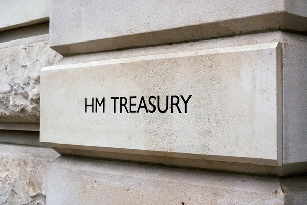 Treasury overhauls Green Book rules for funding housing and infrastructure schemes to fit levelling-up agenda