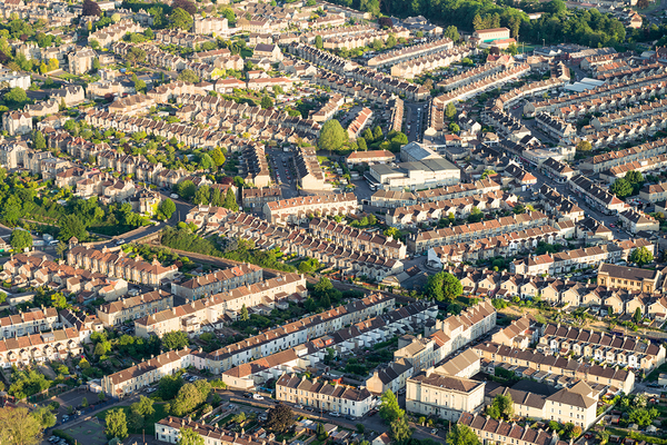 Councils and house builders unhappy with government housing need proposals