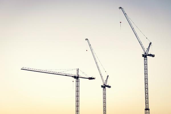 No increase in housing supply estimates following Budget