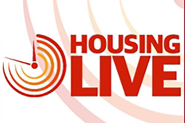 Housing Live - the Autumn Budget as it happened