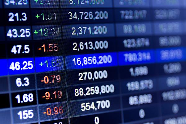 Market digest: housing association bond yields