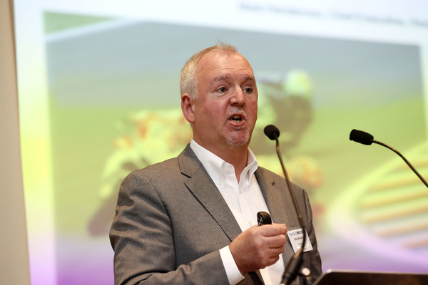 Efficiency scorecard in Scotland can offer 'consistent message' on RSLs