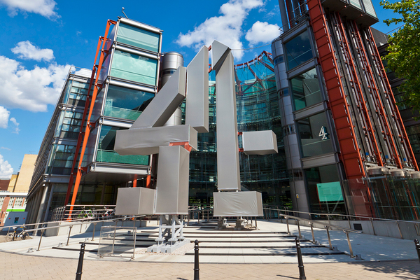 Morning Briefing: Channel 4 takes aim at HCA