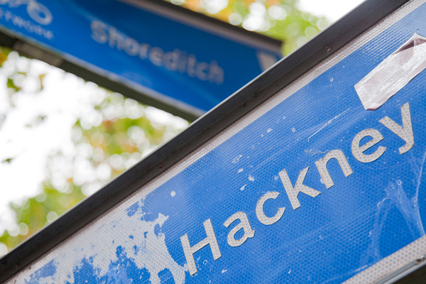 Hackney prioritises transparency with publication of 1,800 FRAs