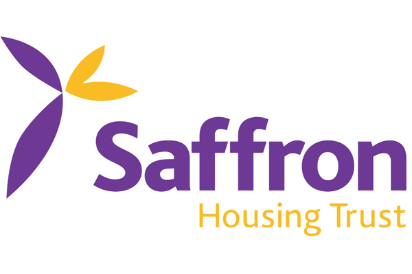 Saffron CEO leaves after eight months in post